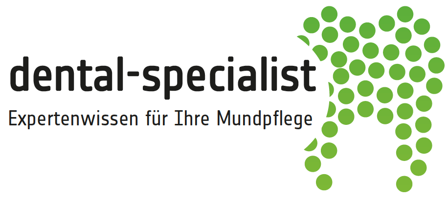 dental-specialist