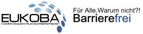 Eukoba_eV_Logo