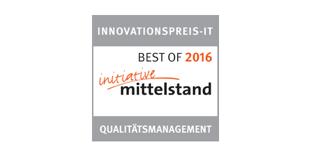 Innovationspreis_mittelstand
