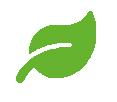 blatt logo