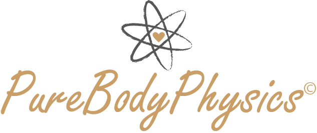 purebodyphysics