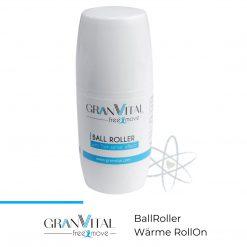 granvital ball roller