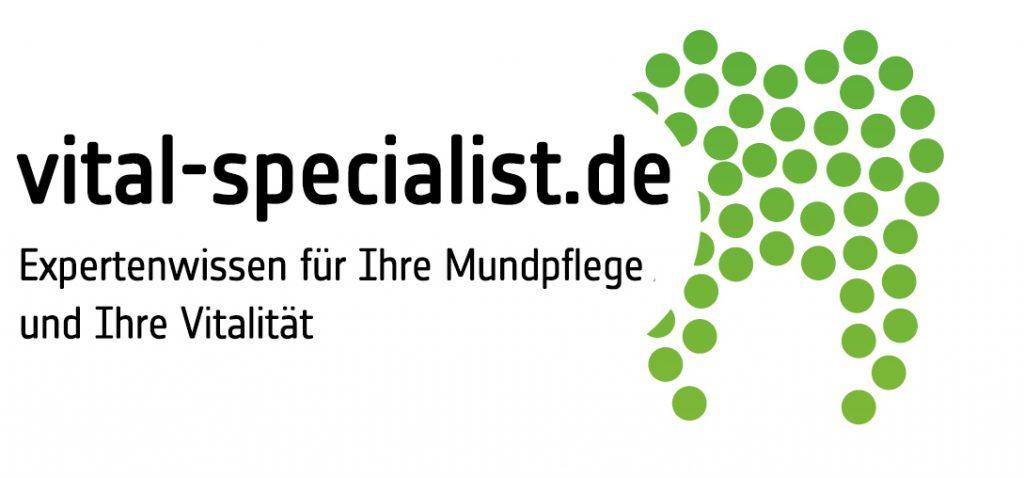 vital-specialist logo