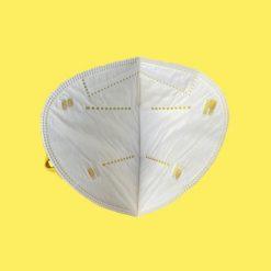 ffp2-maske-gelb-innen